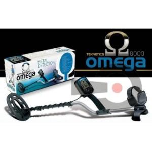 action-super-omega-8000