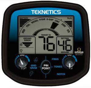 teknetics-omega-8000