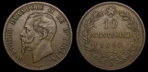 10centesimi1867