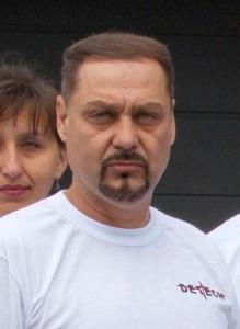 Kanev
