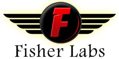 fisher-main-logo